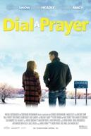 Dial a Prayer (Dial a Prayer)