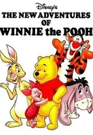 As Novas Aventuras do Ursinho Pooh (The New Adventures of Winnie the Pooh)