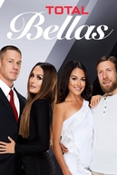 Total Bellas (Total Bellas)