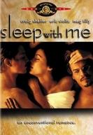 Vem Dormir Comigo (Sleep with Me)