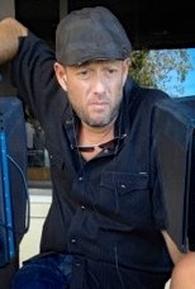 Paul A. Kaufman