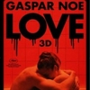 Crítica: Love | CineCríticas
