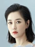 Liu Xiao Ye
