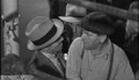Grips, Grunts & Groans Part II (1937)