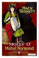 Molly O' (Molly O')