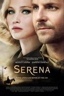 Serena (Serena)