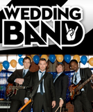 A Banda do Casamento (1ª Temporada) (The Wedding Band (Season 1))