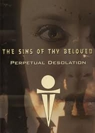 The Sins Of Thy Beloved - Perpetual Desolation (The Sins Of Thy Beloved - Perpetual Desolation)