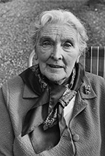 Sybil Thorndike - Poster / Capa / Cartaz - Oficial 1