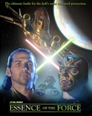 Star Wars - A Essência da Força (Star Wars - Essence of the Force)
