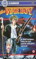 O Jovem Guerreiro  (The War Boy)