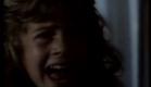 (Trailer) Os Visitantes - The Visitors - Besökarna (1988)