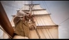Darwin: The Voyage that Shook the World PROMO