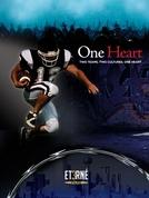 One Heart (One Heart)