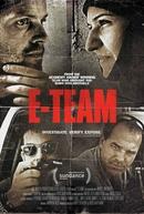 E-Team (E-Team)