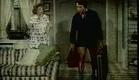ARNOLD SCHWARZENEGGER & LUCILLE BALL - RARE -1974