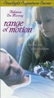 Range of Motion (Range of Motion)