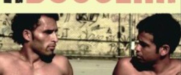 """Assista ao polêmico curta """"A escolha"""" - A Liga Gay"""