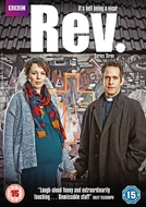 Rev. (3ª Temporada) (Rev. (Season 3))