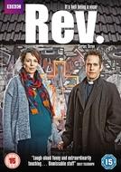 Rev. (3ª Temporada) (Rev. (Season 3))
