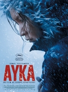 Ayka (Ayka)