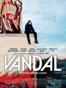 Vandal (Vandal)