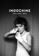 Indochine: College Boy