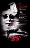 Romeu Tem Que Morrer (Romeo Must Die)