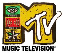 Video Music Awards | VMA (1991) - Poster / Capa / Cartaz - Oficial 1