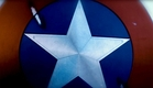 "CAPTAIN AMERICA: CIVIL WAR - HD ""Past Is Prelude"" Trailer (2016) Marvel Superhero"