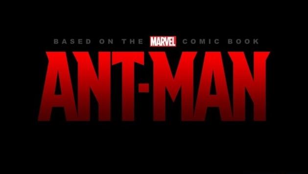 Filmagem de teste do filme do Homem-Formiga cai na rede!