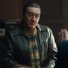 Assista ao trailer oficial de O Irlandês
