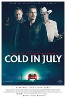 Julho Sangrento (Cold In July)