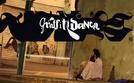 Graffiti Dança (Graffiti Dança)