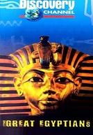 Os Grandes Egípcios (The Great Egyptians)