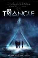 O Mistério do Triângulo das Bermudas (The Triangle)