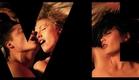 Gaspar Noe's LOVE 3D - NSFW Red Band TRAILER (2015) Erotic Drama HD