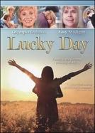 Jogos de Emoções (Lucky Day)
