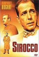 Sirocco (Sirocco)
