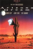 Arizona Dream - Um Sonho Americano (Arizona Dream)
