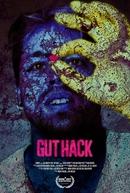 Gut Hack