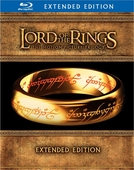 O Senhor dos Anéis: Os Apêndices (The Lord of the Rings: The Appendices)