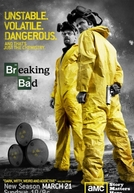 Breaking Bad (3ª Temporada) (Breaking Bad (Season 3))