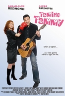 Taming Tammy (Taming Tammy)