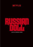 Boneca Russa (2ª Temporada) (Russian Doll (Season 2))