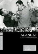 O Escândalo (Shubun)