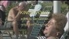 Kings Point Trailer