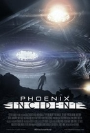 The Phoenix Incident (The Phoenix Incident)