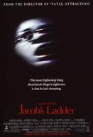 Alucinações do Passado (Jacob's Ladder)