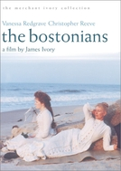 Os Bostonianos (The Bostonians)